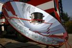 Solarkocher SK14