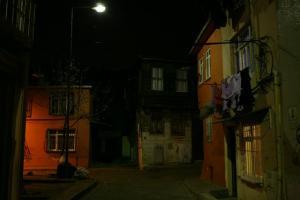 istanbul_nacht.jpg
