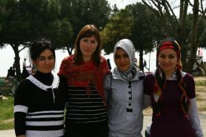 istanbul_picknik.jpg