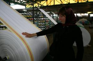 iran_fabrik_amir2.jpg
