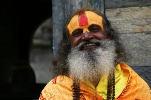 Zum Artikel: Nepal - Indien - Nepal