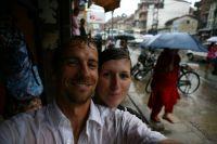 Indien_Nepal-02.jpg