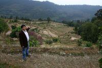 Indien_Nepal-37.jpg