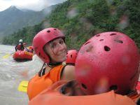 Indien_Nepal-Rafting.jpg