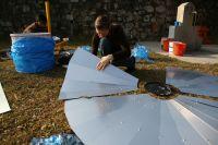 Solarcooker-02.jpg