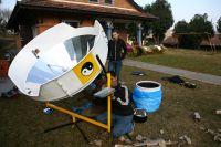 Solarcooker-04.jpg