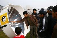 Solarcooker-05.jpg