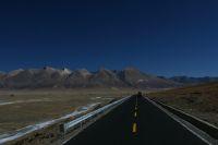 Tibet-2_03.jpg