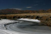Tibet-2_05.jpg
