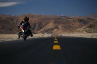 Tibet-2_06.jpg