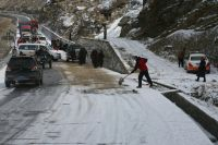 Tibet-2_07.jpg