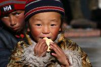 Tibet-2_09.jpg