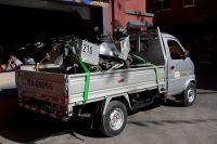 Tibet-2_12.jpg