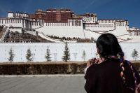 Tibet-2_14.jpg