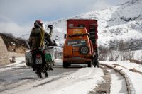 Tibet-2_16.jpg