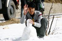 Tibet-2_17.jpg