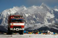 Tibet-2_18.jpg