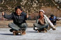 Tibet-2_21.jpg