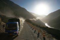 Tibet-2_24.jpg