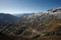 Tibet-2_25.jpg
