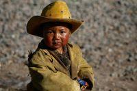 Tibet-2_26.jpg