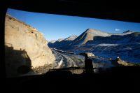 Tibet-2_27.jpg