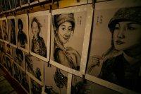 yunnan11.jpg