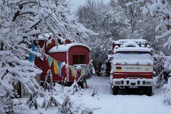 Rosenhoehe-Winter.jpg