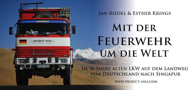 Fyler-Vortrag